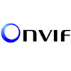 ONVIF (Open Network Video Interface Forum)